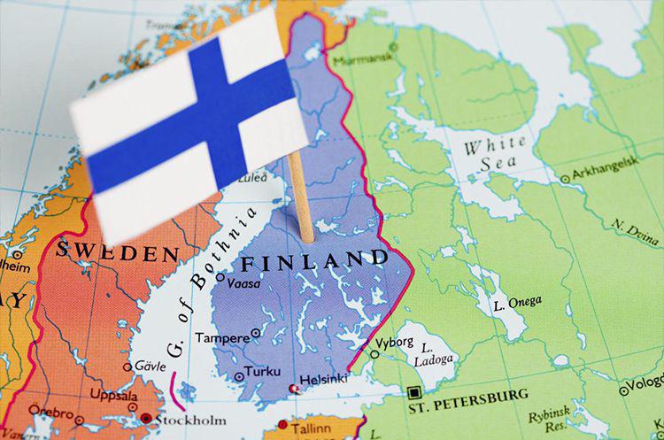 Нюансы грузовых перевозок из Финляндии в Россию и в обратном направлении