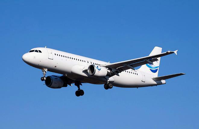 Особенности авиаперевозок между Россией и Литвой